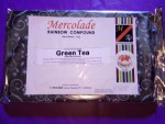 Harga Coklat Mercolade Green Tea